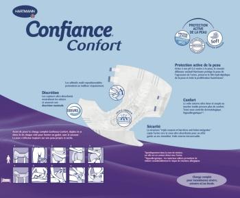 Couche Hartmann Confiance Mobile Mentioncentury Download