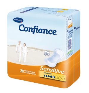 Confiance_Sensitive_5G_3D