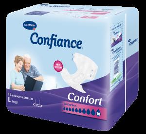 src-png-Confiance_Confort_10G_L