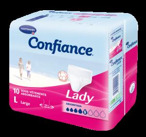 src-png-Confiance_Lady_5G_L_3D_40