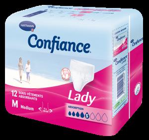 src-png-Confiance_Lady_5G_M_3D
