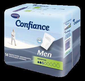 src-png-Confiance_Men_3G_3D