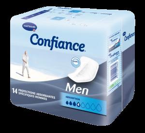 src-png-Confiance_Men_4G_40