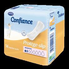 src-png-Confiance_Protege_slip_1-5G_3D