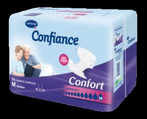 src-png-Confiance_confort_10G_M_3D
