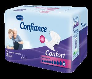 src-png-Confiance_confort_10G_S_3D