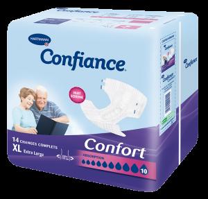 src-png-Confiance_confort_10G_XL_3D