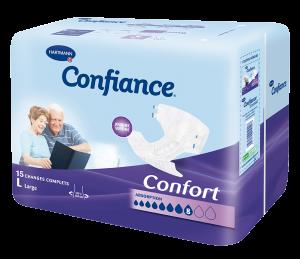 src-png-Confiance_confort_8G_L_3D