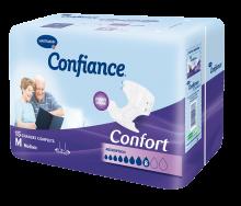 src-png-Confiance_confort_8G_M_3D