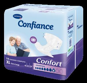 src-png-Confiance_confort_8G_XL_3D