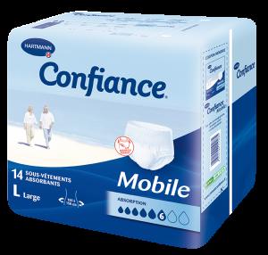 src-png-Confiance_mobile_6G_L_3D