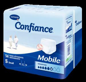 src-png-Confiance_mobile_6G_S_3D_40