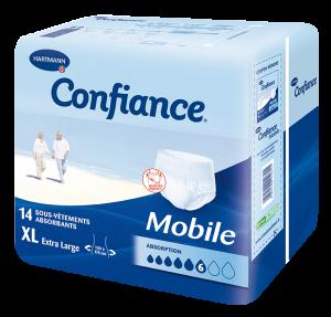 src-png-Confiance_mobile_6G_XL_3D