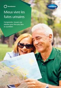 brochure_mieuxvivrelesfuitesurinaires